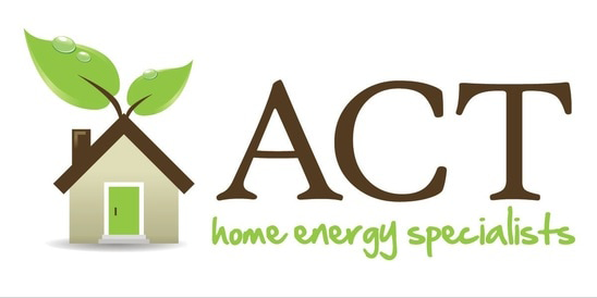ACT Home Energy Specialists